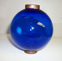 4.5-blue-glass-ball-2_20160303080447